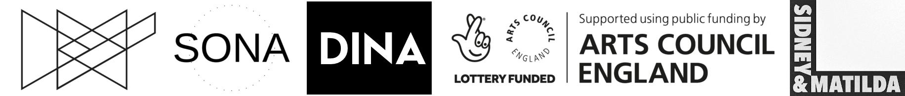 landmass logos
